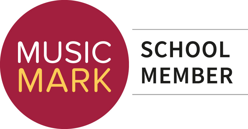 Music-Mark-logo-school-member-right-[RGB]